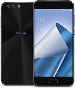 لوازم جانبی Asus Zenfone 4 ZE554KL