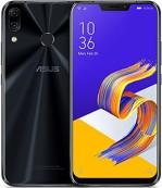لوازم جانبی گوشی Asus Zenfone 5 ZE620KL