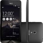 لوازم جانبی Asus Zenfone 5