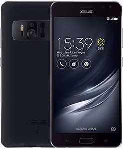 لوازم جانبی گوشی Asus Zenfone AR ZS571KL
