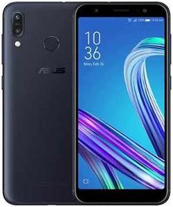 لوازم جانبی گوشی Asus Zenfone Max M1 ZB555KL