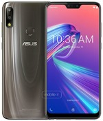 لوازم جانبی گوشی Asus Zenfone Max Pro (M2) ZB631KL