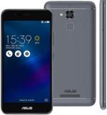 لوازم جانبی گوشی Asus Zenfone Pegasus 3s