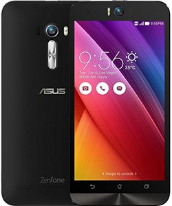 لوازم جانبی Asus Zenfone Selfie ZD551KL