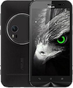 لوازم جانبی Asus Zenfone Zoom ZX551ML