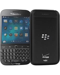 لوازم جانبی گوشی BlackBerry Classic Non Camera