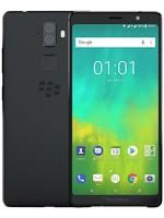 لوازم جانبی گوشی BlackBerry Evolve