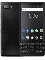 لوازم جانبی گوشی BlackBerry Key2v
