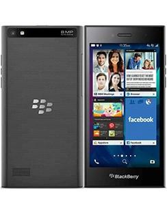 لوازم جانبی گوشی BlackBerry Leap