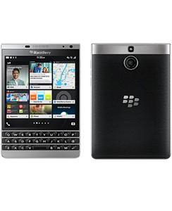 لوازم جانبی گوشی BlackBerry Passport Silver