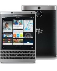 لوازم جانبی گوشی BlackBerry Passport