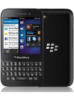 لوازم جانبی گوشی BlackBerry Q5