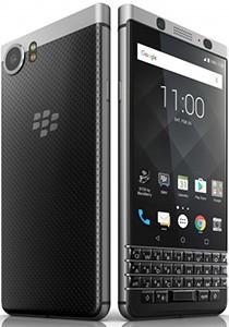 لوازم جانبی گوشی Blackberry Mercury
