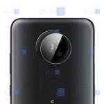 محافظ لنز شیشه ای دوربین نوکیا Camera Lens Glass Protector For Nokia 5.3