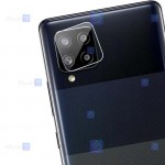 محافظ لنز شیشه ای دوربین سامسونگ Camera Lens Glass Protector For Samsung Galaxy M42