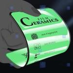 محافظ صفحه نمایش سرامیکی تمام صفحه سامسونگ Ceramics Full Screen Protector Samsung Galaxy A32 4G