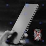 محافظ صفحه نمایش مات سرامیکی تمام صفحه شیائومی Full Matte Ceramics Screen Protector Xiaomi Poco M3 Pro