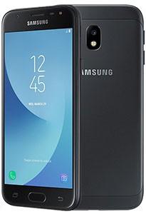 لوازم جانبی گوشی Galaxy J3 Pro 2017