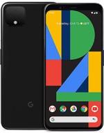 لوازم جانبی Google Pixel 4 XL