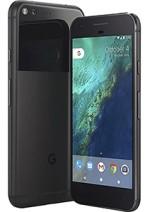 لوازم جانبی گوشی google Pixel