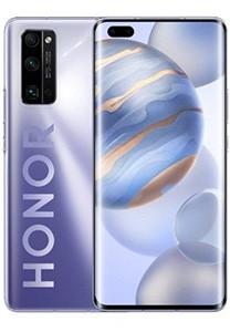 لوازم جانبی +Honor 30 Pro