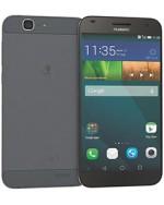 لوازم جانبی گوشی Huawei Ascend G7