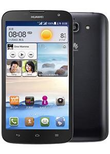 لوازم جانبی گوشی هواوی Huawei Ascend G730