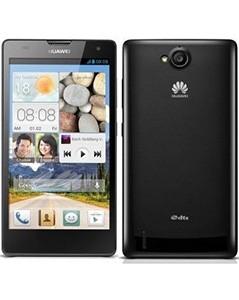 لوازم جانبی گوشی Huawei Ascend G740