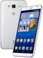 لوازم جانبی گوشی Huawei Ascend GX1