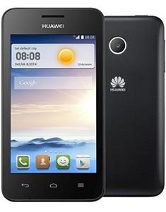 لوازم جانبی گوشی هواوی Huawei Ascend Y300
