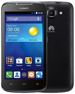 لوازم جانبی گوشی هواوی Huawei Ascend Y520