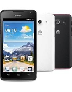 لوازم جانبی گوشی هواوی Huawei Ascend Y530