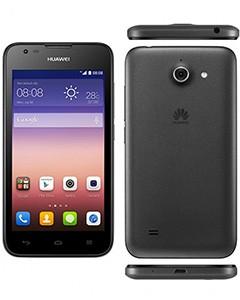 لوازم جانبی گوشی هواوی Huawei Ascend Y550