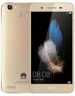 لوازم جانبی گوشی هواوی Huawei Enjoy 5s