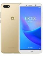 لوازم جانبی گوشی Huawei Enjoy 8