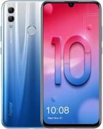 لوازم جانبی گوشی Huawei Honor 10 Lite