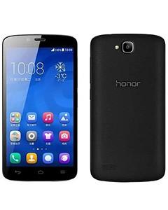 لوازم جانبی هواوی Huawei Honor 3C Play