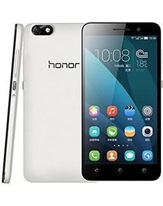 لوازم جانبی گوشی هواوی Huawei Honor 4X