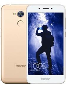 لوازم جانبی گوشی Huawei Honor 6A