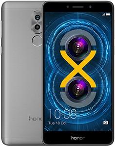 لوازم جانبی گوشی Huawei Honor 6X