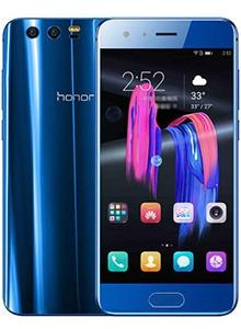 لوازم جانبی Huawei Honor 9