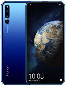 لوازم جانبی گوشی Huawei Honor Magic 2