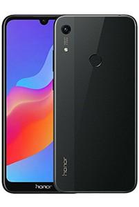 لوازم جانبی گوشی Huawei Honor Play 8A