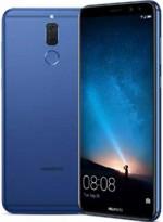 لوازم جانبی گوشی Huawei Mate 10 Lite