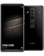 لوازم جانبی گوشی Huawei Mate 10 Porsche Design