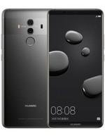 لوازم جانبی گوشی Huawei Mate 10 Pro
