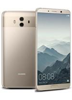 لوازم جانبی Huawei Mate 10