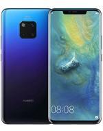 لوازم جانبی گوشی Huawei Mate 20 Pro