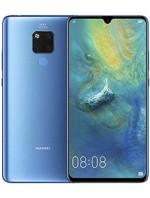 لوازم جانبی Huawei Mate 20 X