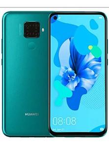 لوازم جانبی Huawei Mate 30 Lite